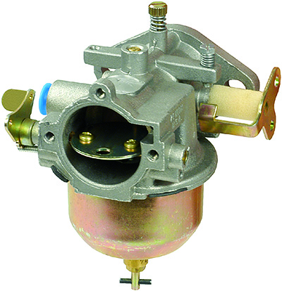 Zenith 1408 carburetor parts