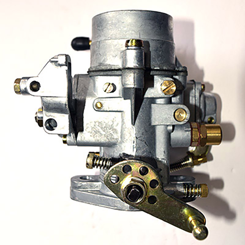 Solex small industrial univeral carburetor