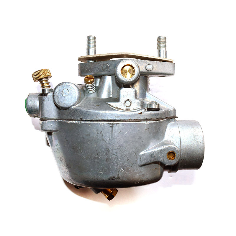 Marvel Schebler TSX carburetor
