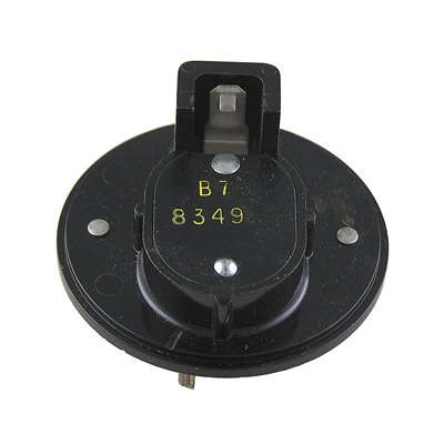 CC125 Rochester electric choke thermostat