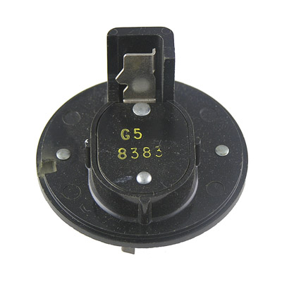 CC132 Rochester electric choke thermostat