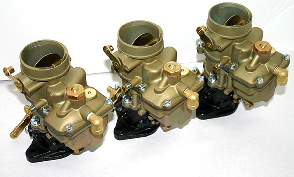 Zenith Marine on Zenith Carburetor Model Numbers