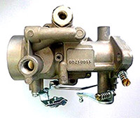 Zenith furthermore  additionally Zenith Parts likewise S L additionally Zenith Bendix Carburetor Lz Avi A. on zenith carburetor model 63