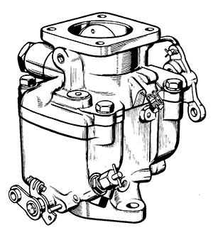 2000w Inverter Wiring Diagram as well Rv Solar Panel Wiring likewise Zenith K5 Carburetor Diagram likewise Wiring Diagram For Solar Inverter moreover Wiring Diagram For Awning. on grid tie inverter schematic