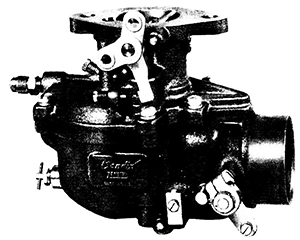 Holley Kit Bbl additionally Zenithstronberg further Massey Ferguson Original Zenith G Carburettor New P also Grande likewise T Throttle Shaft Bearing Brass Steel All Ds. on zenith carburetor parts