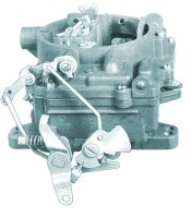 CK27 carburetor kit for Carter AFB