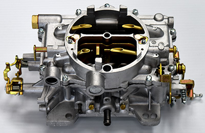 Carterafb Sa on Zenith Stromberg Carburetor Parts