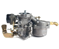 CK571 carburetor kit for Carter RBS