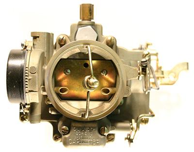 ck   buick carburetor kit ck carburetor