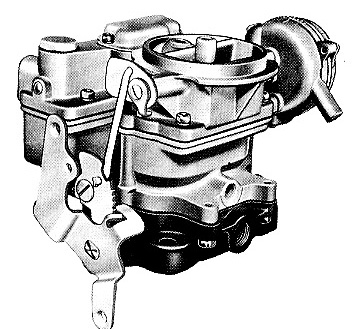 Holley Carburetor Specifications besides Holley 660 Diagram additionally Holley Carb Pump Lever Diagram in addition Venn Diagram Mitosis And Meiosis also Holley Dual Carb Linkage. on holley 1850 diagram