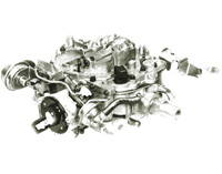CK307 carburetor kit for Rochester Quadrajet E4MC