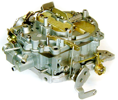 CK368 carburetor kit for Rochester M4MEF carburetors