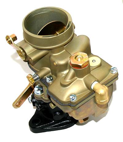 Zenith on Zenith Stromberg Carburetor Parts