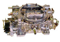 CK294 carburetor kit for Carter AFB