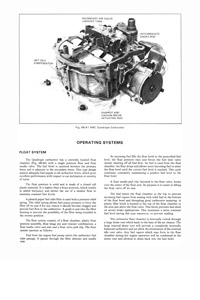 CM345 Carburetor Manual Thumbnail