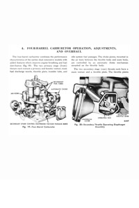 how to find holley carburetor model number