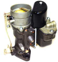 CK462 carburetor kit for Carter W1