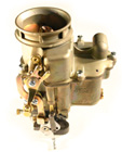 CK406 carburetor kit for Holley AA-1 / 2100