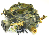 Banner as well Ck Large furthermore Big Dual Bl New Zenith Carburetors together with Y Small besides . on zenith carburetor manual