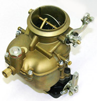 CK620 carburetor kit for Zenith 28D Duplex